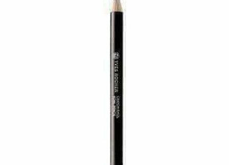 Yves Rocher Khol Pencil Anthracite 02