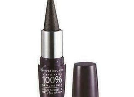 Yves Rocher Intense Kajal 100% - Noir Carbone