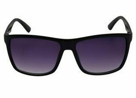 Shape Shifter Square Sunglasses