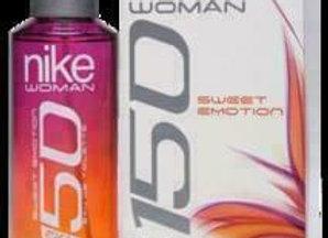 Nike N150 Woman Sweet Emotion Edt