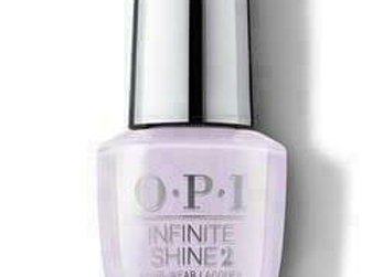 Opi Infinite Shine2 - In Pursuit Of Purple