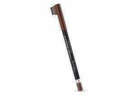 Rimmel Eye Brow Pencil Dark Brown #001