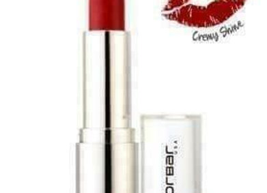 Colorbar Velvet Matte Lipstick VML083 All Fired Up