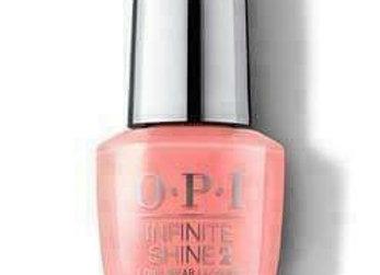 Opi Infinite Shine2 - Got Myself Into A Jam-Balaya