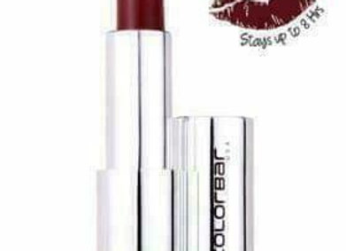 Colorbar Ultimate 8Hrs Stay Lipstick UHL010 Mad Magenta