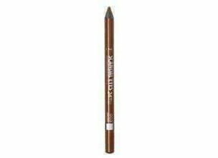 Rimmel Scandaleyes Waterproof Khol Kajal Brown #003