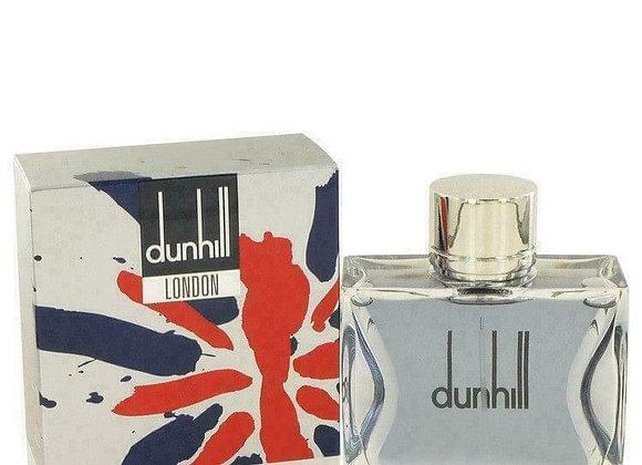 Dunhill London Edt Vapo  100Ml For Men