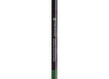 Yves Rocher Botanical Color Eye Pencil -  Bambou