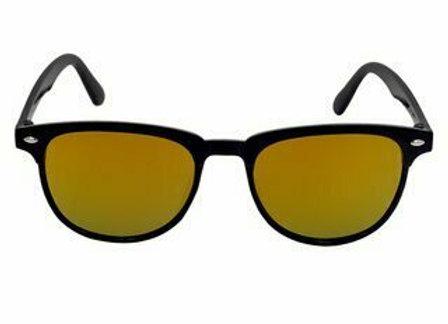 Browline Sunglasses