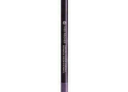 Yves Rocher Botanical Color Eye Pencil -  Violet Iris