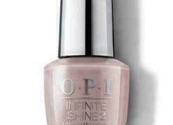 Opi Infinite Shine2 - Berlin There Done That