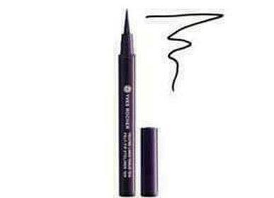 Yves Rocher Felt-Tip Eyeliner 12H - Black