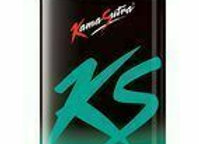 Kamasutra Urge  Deo  Man 150ml
