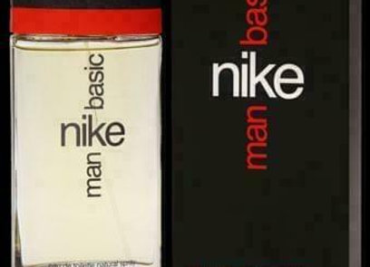 Nike Basic For Man Edt 75Ml