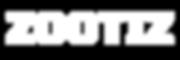 Zootiz White logo-min.png