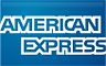 american-express-straight-64px.png