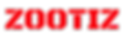 Zootiz Logo New-min.png