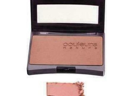 Yves Rocher Couleurs Nature Natural Blush-Teint Medium Abricote #21