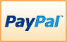paypal-straight-64px.png