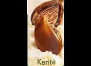 Yves Rocher Lip Balm Nourishing - Karite