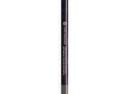 Yves Rocher Botanical Color Eye Pencil -  Gris Armoise