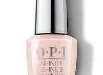 Opi Infinite Shine2 - You Can Count On It