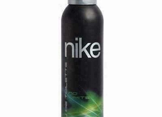 Nike N150 Man No Limits Deo Spray 200Ml