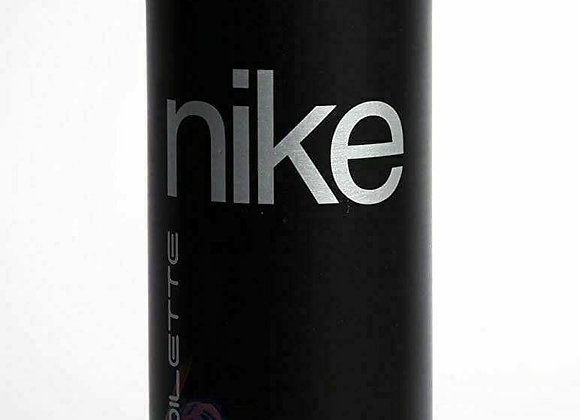 Nike N150 Man Out Of Control Deo Spray 200Ml
