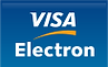 visa-electron-straight-64px.png