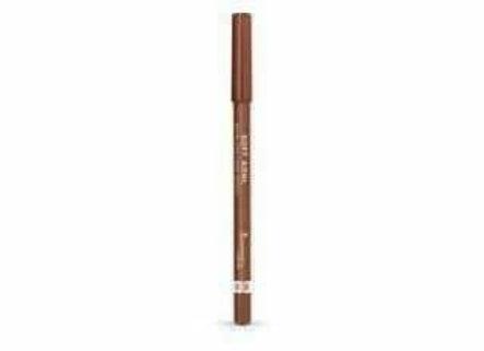 Rimmel Soft Kohl Kajal Eye Liner Pencil Sable Brown #011
