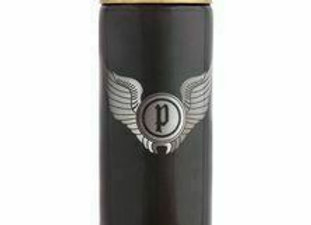 Police Wings Gold Femme Deo 200ml (Woman)