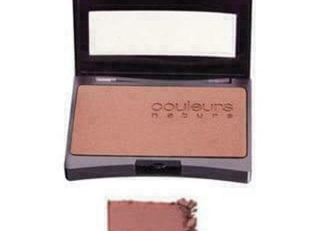 Yves Rocher Couleurs Nature Natural Blush-Teint Medium Rose #20