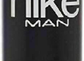 Nike 5Th Element Man Edt Deo Spray 200Ml