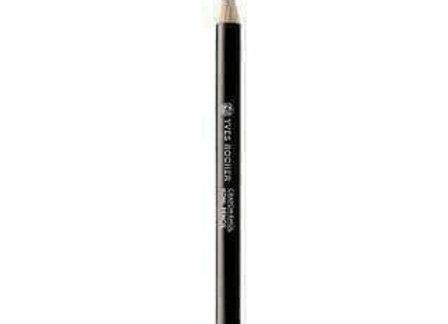 Yves Rocher Khol Eye Pencil Brown 03