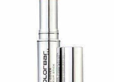 Colorbar Full Cover Makeup Stick FCMS002 AU Natural