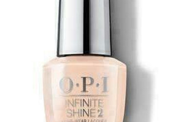 Opi Infinite Shine2 - Samoan Sand