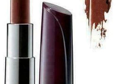 Yves Rocher Moisturizing Cream Lipstick - Brun  Chocolat #83