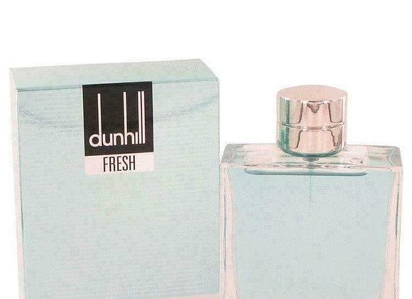 Dunhill Fresh Edt 100Ml For Men