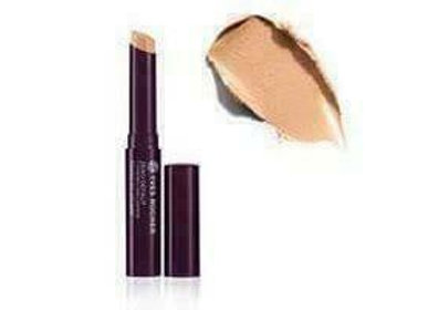 Yves Rocher Flawless Skin Concealer Zero Defaut Beige Moy Cn3 1.4G