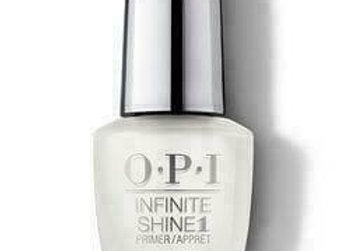 Opi Infinite Shine2 - Infinite Shine Prostay Base Coat