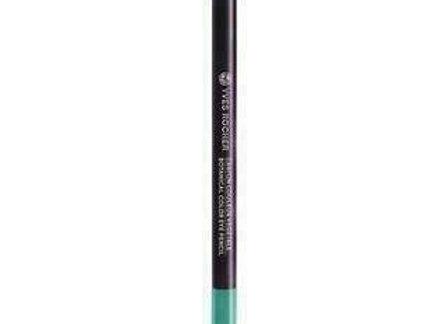 Yves Rocher Botanical Color Eye Pencil -  Bleu Agave