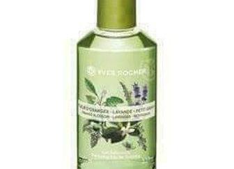 Yves Rocher Relaxing Fragrance Mist Orange Blossom Lavender 100Ml