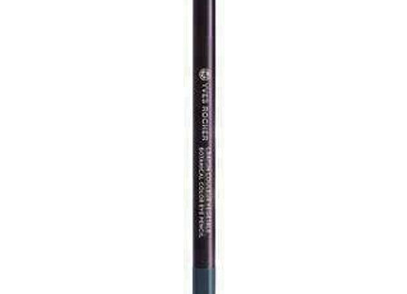 Yves Rocher Botanical Color Eye Pencil -  Bleu Pensee