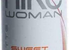 Nike N150 Woman Sweet Emotion Edt Deo Spray200Ml