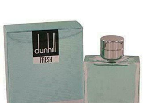 Dunhill Fresh Edt 50Ml For Men