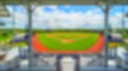 saturated_baseball.jpg.png