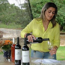 Adriana Carvalho_vinhos.JPG