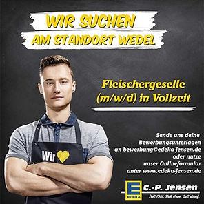 wedel_fleischergeselle.jpg