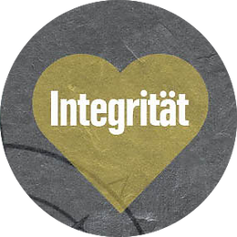 Wertekompas Integrität.png