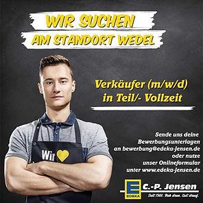 wedel_verkaeufer.jpg